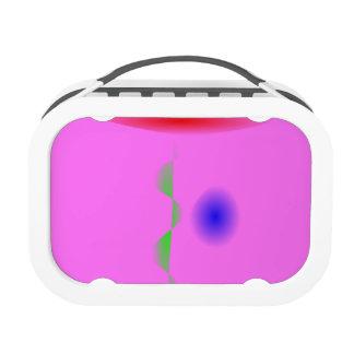 Wink Yubo Lunchbox