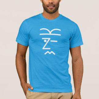 Wink Puzzle T-Shirt