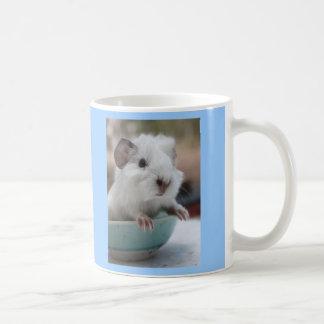 Winkie Coffee Mug