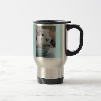 Winkie Travel Mug