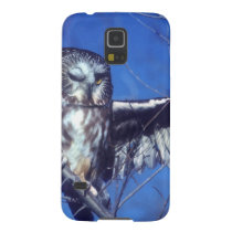 Winking owl case for galaxy s5