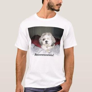 Winky awwwww! T-Shirt