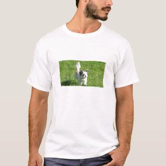 Winky running T-Shirt