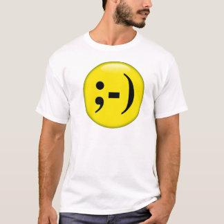 Winky T-Shirt