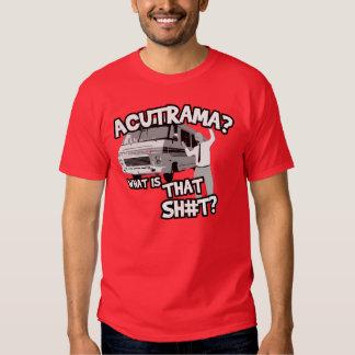 Winnebago Man Tee Shirts