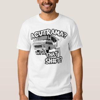 Winnebago Man Tshirt
