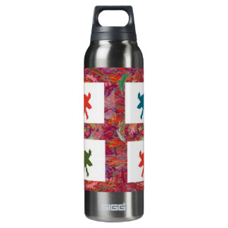 Winner Happy Dance.jpg SIGG Thermo 0.5L Insulated Bottle