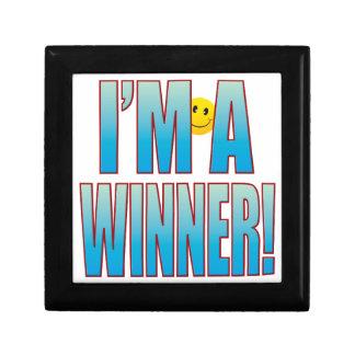Winner Life B Gift Box