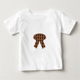 WINNER Ribbon Guest ID Event Deco NVN284 FUN Gifts Baby T-Shirt