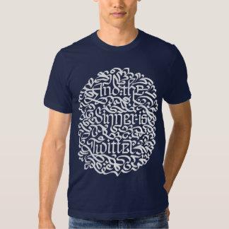 Winner T Shirt