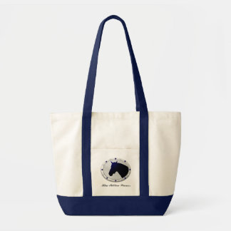 Winners Circle Tote Bags