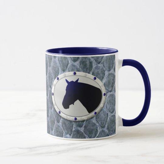 Winners Circle Mug
