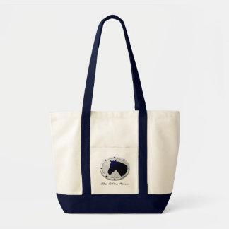 Winners Circle Tote Bag