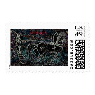 winners postage