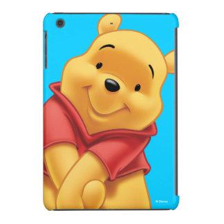 Winnie the Pooh 13 iPad Mini Case