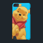 "Winnie the Pooh 13 iPod Touch (5th Generation) Cover<br><div class=""desc"">Winnie the Pooh 13</div>"