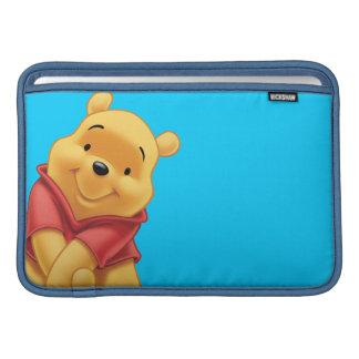 Winnie the Pooh 13 MacBook Air Sleeve