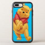 """Winnie the Pooh 13 OtterBox Symmetry iPhone 8 Plus/7 Plus Case<br><div class=""""desc"""">Winnie the Pooh 13</div>"""