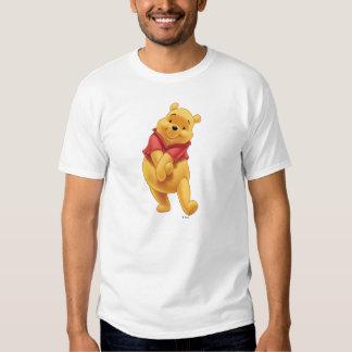 Winnie the Pooh 13 Remera
