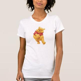 Winnie the Pooh 13 T Shirt