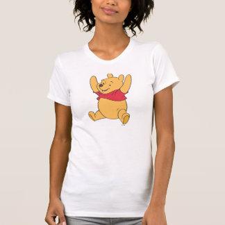 Winnie the Pooh 15 Playera