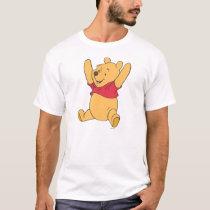 Winnie the Pooh 15 T-Shirt