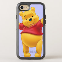 Winnie the Pooh 1 OtterBox Symmetry iPhone 7 Case