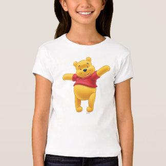 Winnie the Pooh 1 Remera