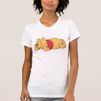 Winnie the Pooh 2 T Shirt