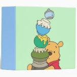 "Winnie the Pooh 3 Carpeta 2"""
