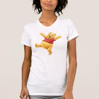 Winnie the Pooh 7 Playeras