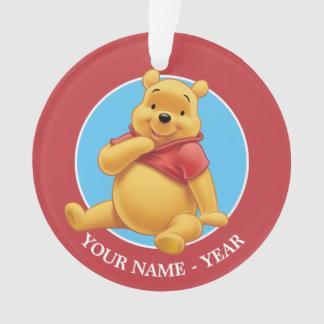 Winnie the Pooh 8