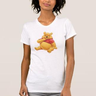 Winnie the Pooh 8 Tshirt