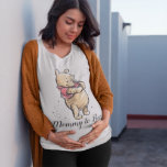 """Winnie the Pooh Baby Shower 