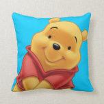 Winnie the Pooh Cojín