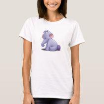 Winnie the Pooh Heffalump T-Shirt