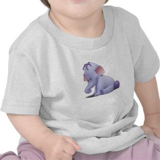 Winnie the Pooh Heffalump T Shirt