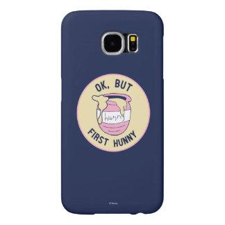 Winnie The Pooh Samsung Galaxy Cases Zazzle