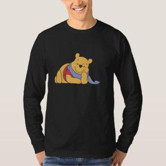 Winnie the Pooh Remeras