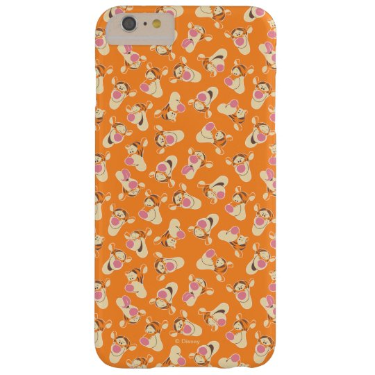 Winnie The Pooh face iphone case
