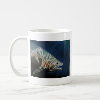 Winning Art By A. Do Grade 10 Coffee Mug