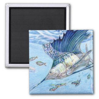 Winning art by  C. Huang - Grade 10 Magnet