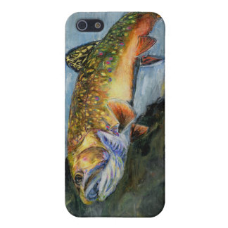 Winning Art By H. Kim Grade 11 iPhone SE/5/5s Cover