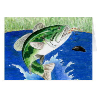 Winning art by  J. Compy - Grade 8 Card
