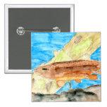 Winning Art By J. Metz Grade 6 Pins