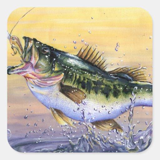 Winning art by  J. Varpucanskis - Grade 7 Stickers