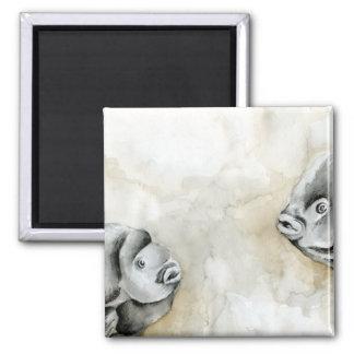 Winning art by  K. Hepp - Grade 11 Magnet