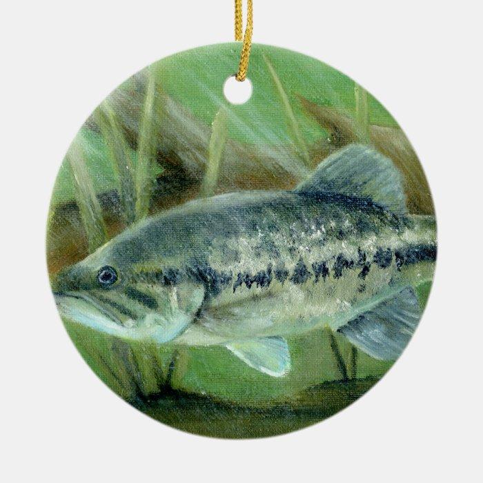 Winning art by  L. Dyuran - Grade 9 Ceramic Ornament