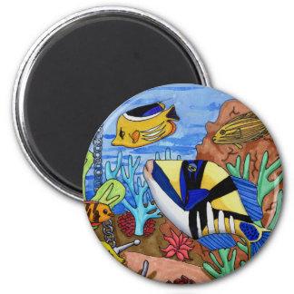 Winning Art By L. Haff Grade 8 Magnet