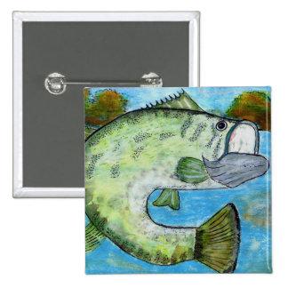 Winning Art By S. Abdullah Grade 4 Button